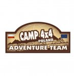 CAMP4X4 ADVENTURE TEAM Avatar