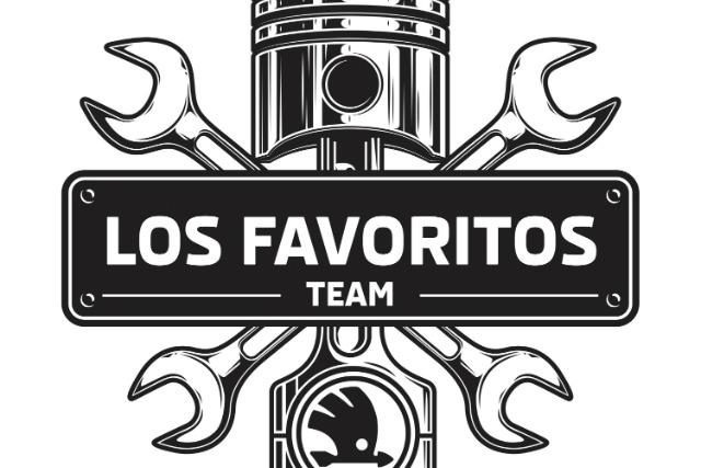 LosFavoritos Avatar