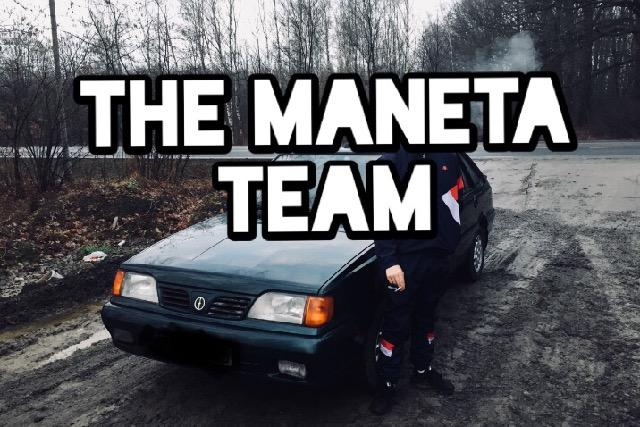 TheManetaTeam