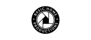 basic home productions