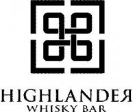 HIGHLANDER DRINK TEAM