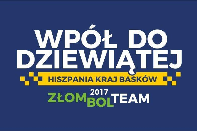Wpół Do Dziewiątej Team Avatar