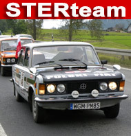 sterteam Avatar