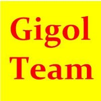 GigolTeam Avatar