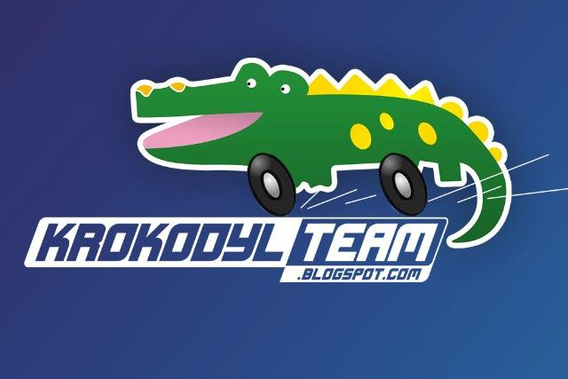 Krokodyl Team Avatar