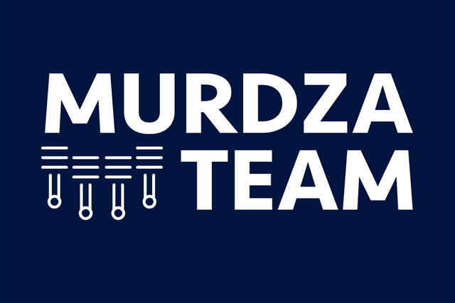 MURDZA TEAM Avatar