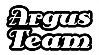 ArgusTeam Avatar
