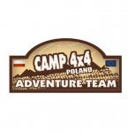 CAMP4X4 ADVENTURE TEAM