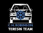 C.H. Robinson Teresin Team