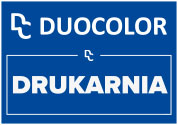 duocolor